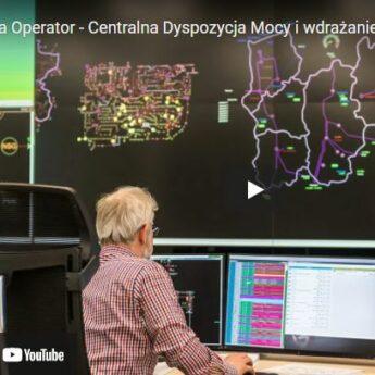 Enea Operator zakończyła kolejny projekt budowy inteligentnej sieci
