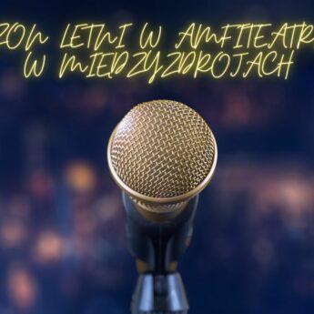Cleo, Boys, Roksana Węgiel! To będzie koncertowe lato w Międzyzdrojach!