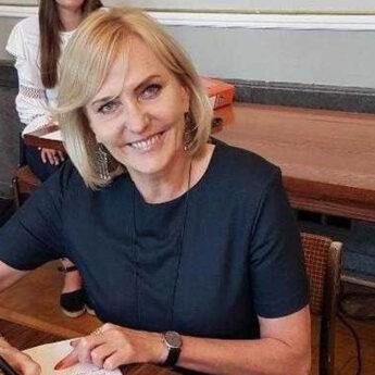 Umowa podpisana! Społeczna Inicjatywa Mieszkaniowa coraz bliżej Wolina