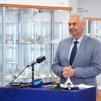 Na Uniwersytecie Szczecińskim czeka 88 kierunków na studiach stacjonarnych i niestacjonarnych