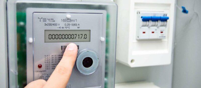 Enea chce gigantycznych podwyżek energii. Stawki mają wzrosnąć nawet o 40%