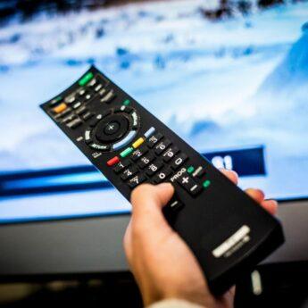 Podano stawki abonamentu RTV