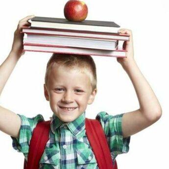 Stypendium szkolne w Gminie Dziwnów