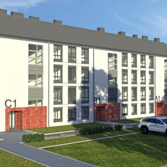 Burmistrz Kamienia Pomorskiego i KTBS ogłaszają nabór osób zainteresowanych najmem lokali mieszkalnych