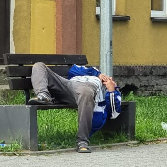 Polska krajem taniego alkoholu