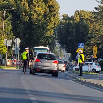 Kiedy kierowca straci auto? Są szczegóły zmian w Kodeksie karnym