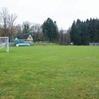Stadion Miejski w Golczewie zmieni nazwę!