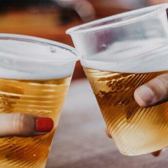 Nowy pomysł na podatki. Będzie akcyza na piwo?