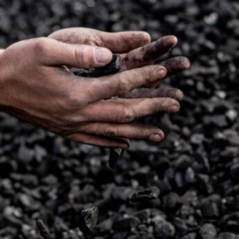 Ekogroszek i ekomiał znikną ze składów węglowych