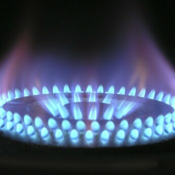 Ceny gazu znowu wzrosną. Nowe taryfy zatwierdzone