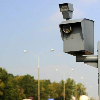 Fotoradar przyłapał na znacznym przekroczeniu dozwolonej prędkości? Prawa jazdy nie stracisz