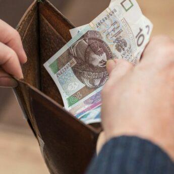 Maksymalna dopłata za prąd? Poznaliśmy dokładne stawki