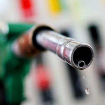 Ceny paliw pną się w górę. To dopiero początek
